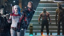 5 lessons 'Suicide Squad 2' can learn from 'Guardians Of The Galaxy'