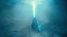 'Godzilla' Needs Help: How the MonsterVerse Can Survive After 'King of the Monsters' Fizzles Out