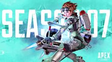 There's a lot to look forward to in 'Apex Legends' season seven