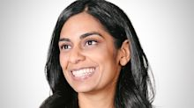 Carvana Adds Neha Parikh, President of Hotwire, to Board of Directors
