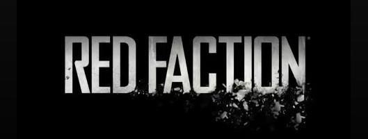 Red Faction: Battlegrounds announced for XBLA, PSN by THQ Digital