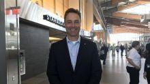 Spirit CEO: Seven RDU destinations is just the beginning