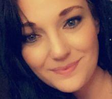 Deona Knajdek: Minneapolis mother-of-two killed as car hits protesters