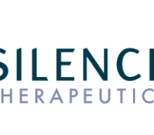 Silence Therapeutics to Participate in Fireside Chat at the RBC Capital Markets Global Healthcare Conference