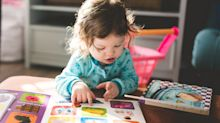 Amazon Just Released Its Top 20 Books of 2019 For Kids