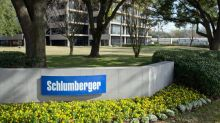 Schlumberger profit rises on cost cuts, oil demand recovery