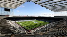 'Prolonged process' blamed for collapse of Saudi-led Newcastle takeover