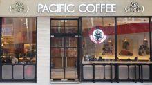 Pacific Coffee推Happy Hour!公開店內十大神秘服務及福利!