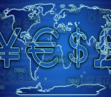 Eurozone GDP and German Trade Data Puts the EUR Back in Focus
