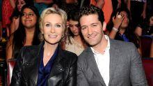 Mark Salling: Jane Lynch, Matthew Morrison Remember 'Glee' Co-Star