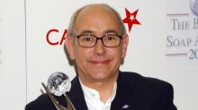 'Coronation Street' actor Malcolm Hebden quietly retires from the cobbles