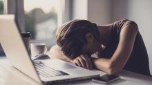 Why is coronavirus isolation so exhausting?