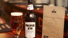 10 best British beers: Traditional brews, from ale to lager