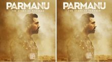 Parmanu:  The Pokhran Nuclear Tests Don't Deserve This Dull Film