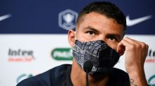 PSG embark on trophy blitz as French football resumes