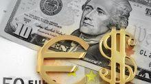 EUR/USD tonico: quali prospettive per le due valute?