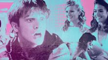 1999 Was The Pinnacle For The Dark Teen Comedy. Then It Disappeared.