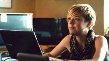 'Veronica Mars': Tina Majorino Breaks Silence on Season 4 Absence — Plus, Why Exactly Was Mac in [Spoiler]?