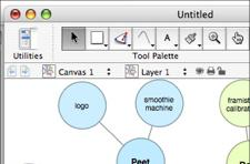 OmniGraffle 4.2 is available