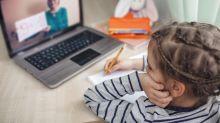Especialistas em educação domiciliar compartilham dicas para lidar com o EAD