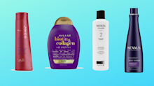 Ulta is having a major BOGO sale on shampoos and conditioners