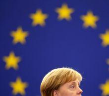 EU Risks Dangerous Blowback by Undermining Iran Sanctions