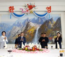 Korean Summit: The pomp, the substance and what it means