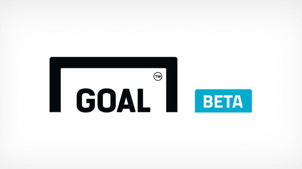 Goal sta cambiando: scopri la nuova versione del sito!