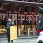 New York terror attack: What happened? What type of bomb was used? Was Isis involved?