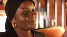What do young Senegalese want in a leader?