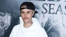 Justin Bieber recuerda su peor momento para dar esperanzas a sus fans