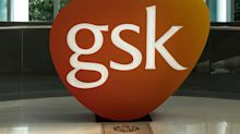 Why GSK just inked a $330M deal with a Roivant subsidiary
