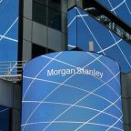 Morgan Stanley lifts targets, but Wall Street wants more