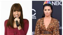 Así están las estrellas de 'Camp Rock' 10 años después de su estreno