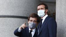 Ningún Ayuntamiento del PP entregará sus ahorros para luchar contra la pandemia
