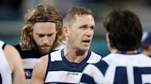 Joel Selwood and Toby Greene's actions antithetical to AFL principles