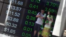 'Stellar day' as ASX surges to fresh high