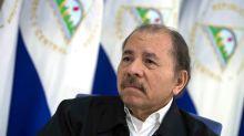 """Ortega dice que es una """"locura"""" acusar a los demócratas de EE.UU. de comunistas"""
