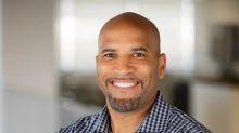 Zynga Appoints Noel Watson to Board of Directors