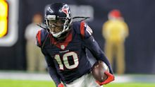 Early look at 10 things to monitor for Fantasy Football in 2018