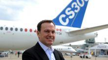 Boeing acusa a Bombardier de vender a pérdida y Canadá lo niega