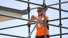 WA aims to lure interstate skilled workers
