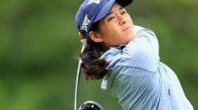 Golf - LPGA - Céline Boutier pointe en tête duDrive On Championship