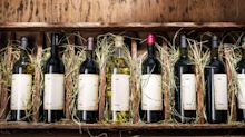 Treasury Wine Estates share price on watch after half year results release