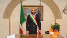 Covid, stato di emergenza a Montella: stop a scuole e mercato settimanale
