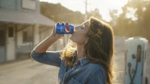 Pepsi earnings, small business optimism — What you need to know in markets on Tuesday