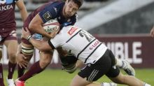Rugby - Top 14 - UBB - Bordeaux-Bègles : Guido Petti  de retour face à Lyon en Top 14