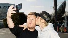 Teen entdeckt Justin Bieber-Selfies auf ihrem iPad