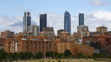 A Decade After Bubble, Spanish Real Estate a Hot Buy Again