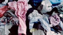 Ministers reject plans for 1p per garment levy to tackle fast fashion